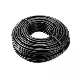 kabelprofi24.com Câble enterré NYY-J à anneau 25 m 3 x 1,5 mm² de la marque Kabelprofi24 image 0 produit