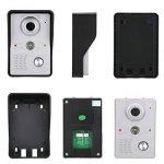 kit interphone vidéo TOP 9 image 4 produit