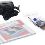 kit visiophone sans fil TOP 1 image 4 produit