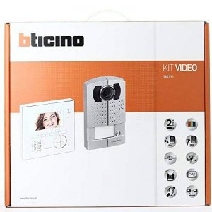 kit visiophone TOP 1 image 0 produit