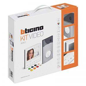 kit visiophone TOP 6 image 0 produit