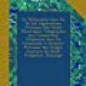La Télégraphie Sans Fil Et Les Applications Pratiques Des Ondes Électriques: Télégraphie Avec Conducteur. Téléphonie Sans Fil. Commande À Distance. Courants De Haute Fréquence. Éclairage de la marque Anonymous image 0 produit