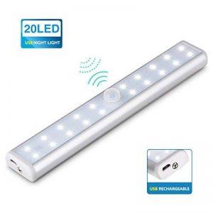 lampe avec interrupteur sans fil TOP 1 image 0 produit