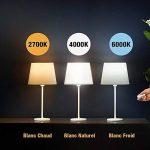 lampe avec interrupteur sans fil TOP 11 image 1 produit