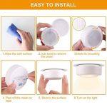 lampe avec interrupteur sans fil TOP 13 image 4 produit