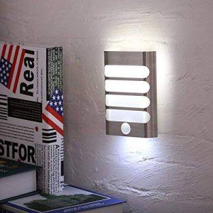 lampe avec interrupteur sans fil TOP 2 image 0 produit