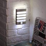 lampe avec interrupteur sans fil TOP 2 image 2 produit