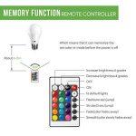 lampe avec interrupteur sans fil TOP 3 image 1 produit
