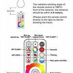 lampe avec interrupteur sans fil TOP 4 image 2 produit