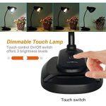 lampe avec interrupteur sans fil TOP 9 image 3 produit