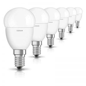 lampe culot e14 TOP 2 image 0 produit