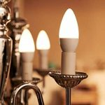 lampe culot e14 TOP 5 image 1 produit