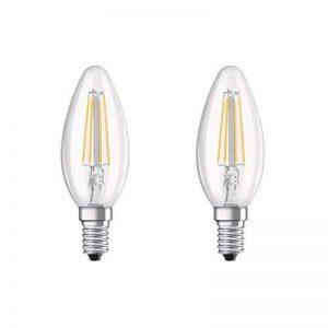 lampe culot e14 TOP 6 image 0 produit