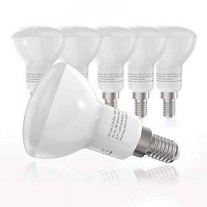lampe culot e14 TOP 9 image 0 produit