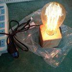 lampe douille e27 TOP 7 image 4 produit