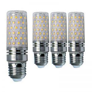 lampe à led culot e27 TOP 10 image 0 produit