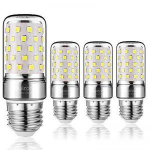 lampe à led culot e27 TOP 12 image 0 produit