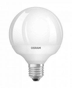 lampe led culot e27 TOP 6 image 0 produit