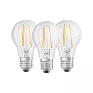 lampe à led culot e27 TOP 7 image 0 produit