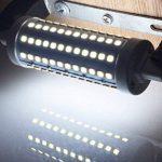 lampe led variateur electronique TOP 5 image 4 produit