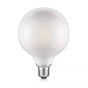lampe led variateur electronique TOP 6 image 0 produit