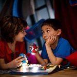 Lampe torche LED Marvel SpiderMan - Lampe enfant de la marque Philips Lighting image 3 produit