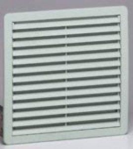 Legrand 034862–ventilatore 115V 360/800m3/h de la marque Legrand image 0 produit