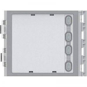 Legrand boutons d'appel Module avec 4boutons d'appel, 2Fil, 352000 de la marque Legrand image 0 produit