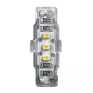Legrand Celiane LEG99797 Voyant lumineux 230 volts pour Poussoir et Interrupteur de la marque Legrand image 0 produit