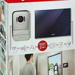 Legrand Kit de Portier visiophone avec écran de la marque Legrand image 2 produit