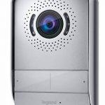 Legrand Kit de Portier visiophone avec écran de la marque Legrand image 3 produit