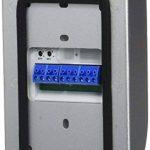 Legrand LEG369320 Kit de Portier visiophone avec écran tactile de la marque Legrand image 3 produit