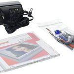 Legrand LEG369320 Kit de Portier visiophone avec écran tactile de la marque Legrand image 4 produit