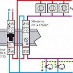 Legrand LEG412602 Minuterie recyclable 16 A 230 V 50/60 Hz de la marque Legrand image 2 produit