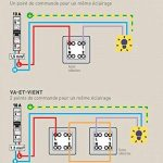 Legrand LEG69901 Interrupteur ou va et vient apparent complet Gris Plexo de la marque Legrand image 3 produit