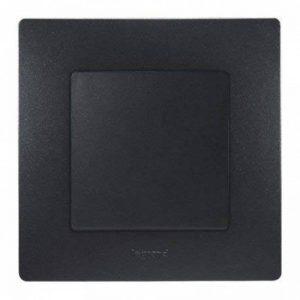 Legrand LEG96539 Va et vient 10 ampères complet couleur 250 V, Fonte de la marque Legrand image 0 produit