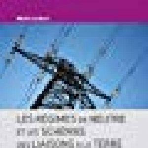 Les régimes de neutre et les schémas des liaisons à la terre - 2e éd. de la marque Michel Lambert image 0 produit