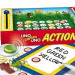Lisciani Giochi–I'm a Genius Un Contre Un Action, Multicolore, 68623 de la marque Lisciani Giochi image 1 produit