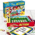 Lisciani Giochi–I'm a Genius Un Contre Un Action, Multicolore, 68623 de la marque Lisciani Giochi image 2 produit
