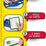 Lisciani Giochi–I'm a Genius Un Contre Un Action, Multicolore, 68623 de la marque Lisciani Giochi image 4 produit