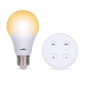luminaire variateur TOP 11 image 0 produit