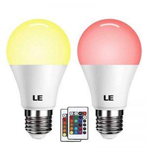 luminaire variateur TOP 8 image 0 produit
