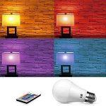 luminaire variateur TOP 8 image 3 produit