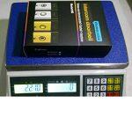 MagiDeal 200m Sonnerie sans Fil Carillon avec Interphone 1/2 Transmetteur + 1/2/3 Récepteur Système de Sécurité - 2 émetteurs + 1 récepteur de la marque MagiDeal image 3 produit
