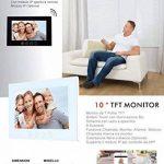 marque visiophone TOP 11 image 2 produit