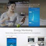 mesure consommation électrique wifi TOP 11 image 2 produit