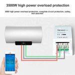 mesure consommation électrique wifi TOP 11 image 4 produit