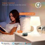 mesure consommation électrique wifi TOP 13 image 4 produit