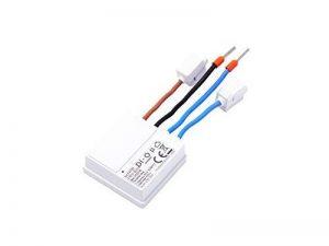 Micromodule Pour Prise Encastrée DI-O 3500W - Chacon 54790 de la marque DiO Connected Home image 0 produit