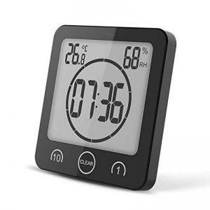 minuterie horloge TOP 10 image 0 produit